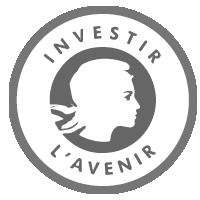 andromede-partenaires-investissement-avenir-01