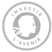 investissement-davenir-nb