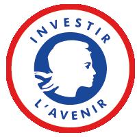 investissement-davenir