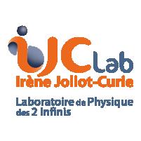 logo-IJCLab-200x200-coul